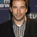 William Baldwin1