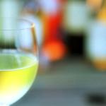 Festival d'Vine – a wine festival for charity