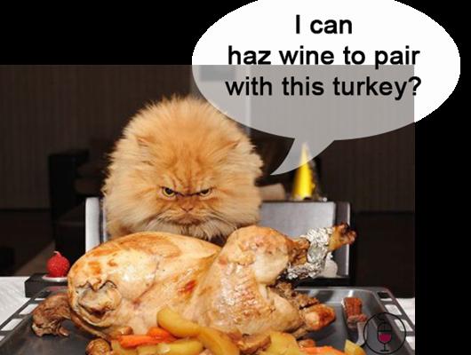 thanksgiving-meme_thumb