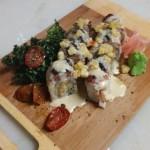 Nippers-Sushi-2-1024x576