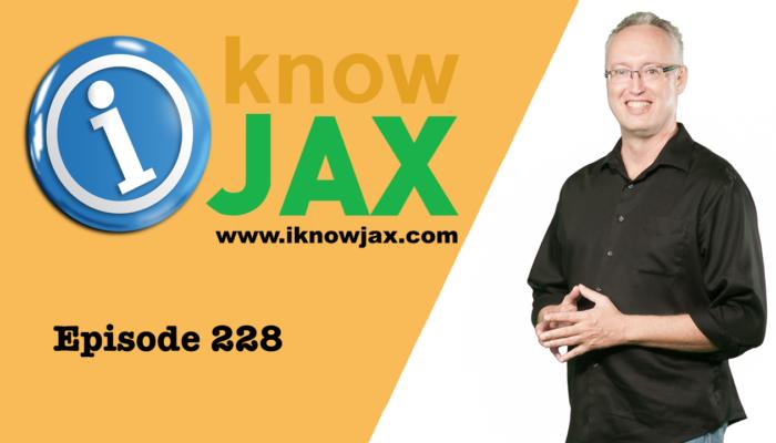 Tampa, Wine Blind Tasting, and Jaxon Social 228