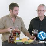 Sangria – Kris Chislett's Special Recipes